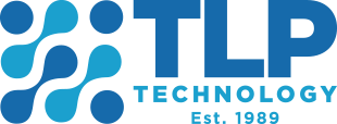 TLP Technology Logo
