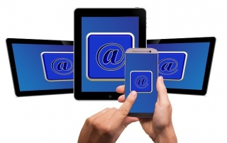 managing emails efficiently