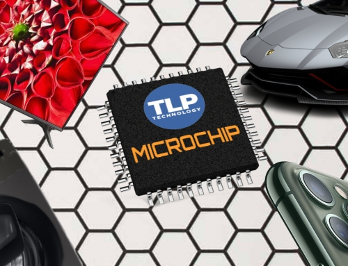 The Latest Semiconductor / Microchip Crisis News – September 2021